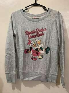 Uniqlo Sweater winter wear