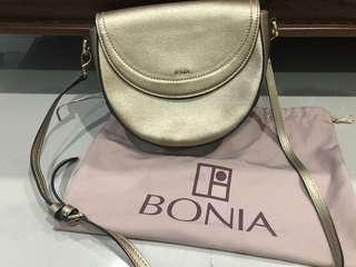 Bonia sling bag 🔥🔥🔥