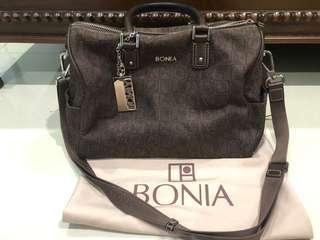 Bonia Handbag🔥🔥🔥