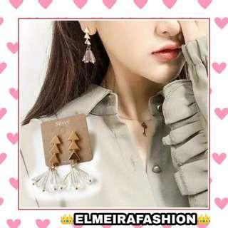 106 DSID.EF - Jewelry Earrings Acc Import