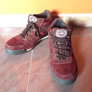 New Balance 710 運動鞋 登山鞋 New Balance 710 Trail Shoes Mountain Boots