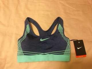 🚚 Nike 運動內衣