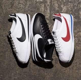 Nike鞋$500