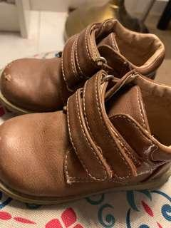 Boot for Boys