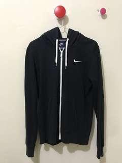 🚚 Nike連帽外套
