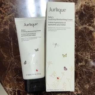 Jurlique baby s Soothing Moisturising Crm