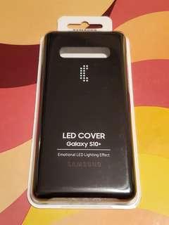 LED Cover