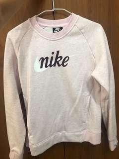 🚚 Nike大學踢~~