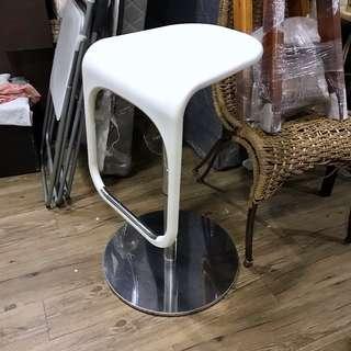 吧櫈 Bar stool