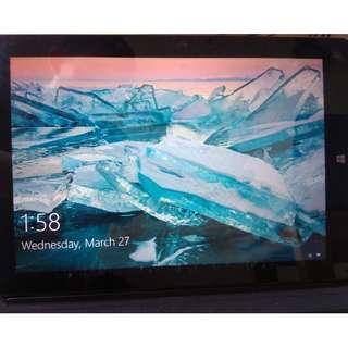 Chuwi H10 Plus CW1527 | Hybrid Windows Android