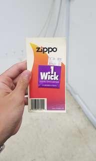 Zippo Spazuk Slim Lighter 29848, Vintage & Collectibles