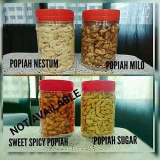 Popia Nestum