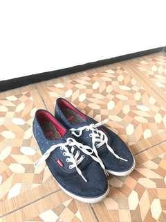 Lee Cooper Jeans Shoes