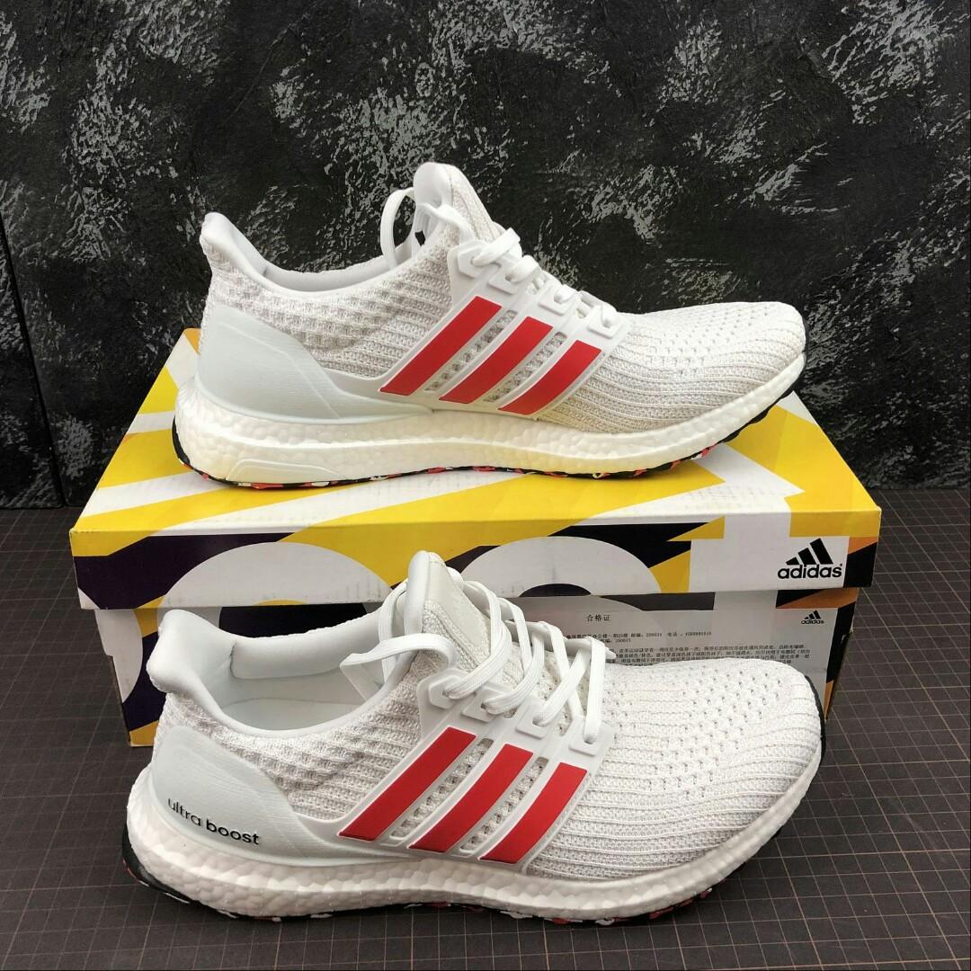 978851f83b5 Adidas Ultra Boost 4.0