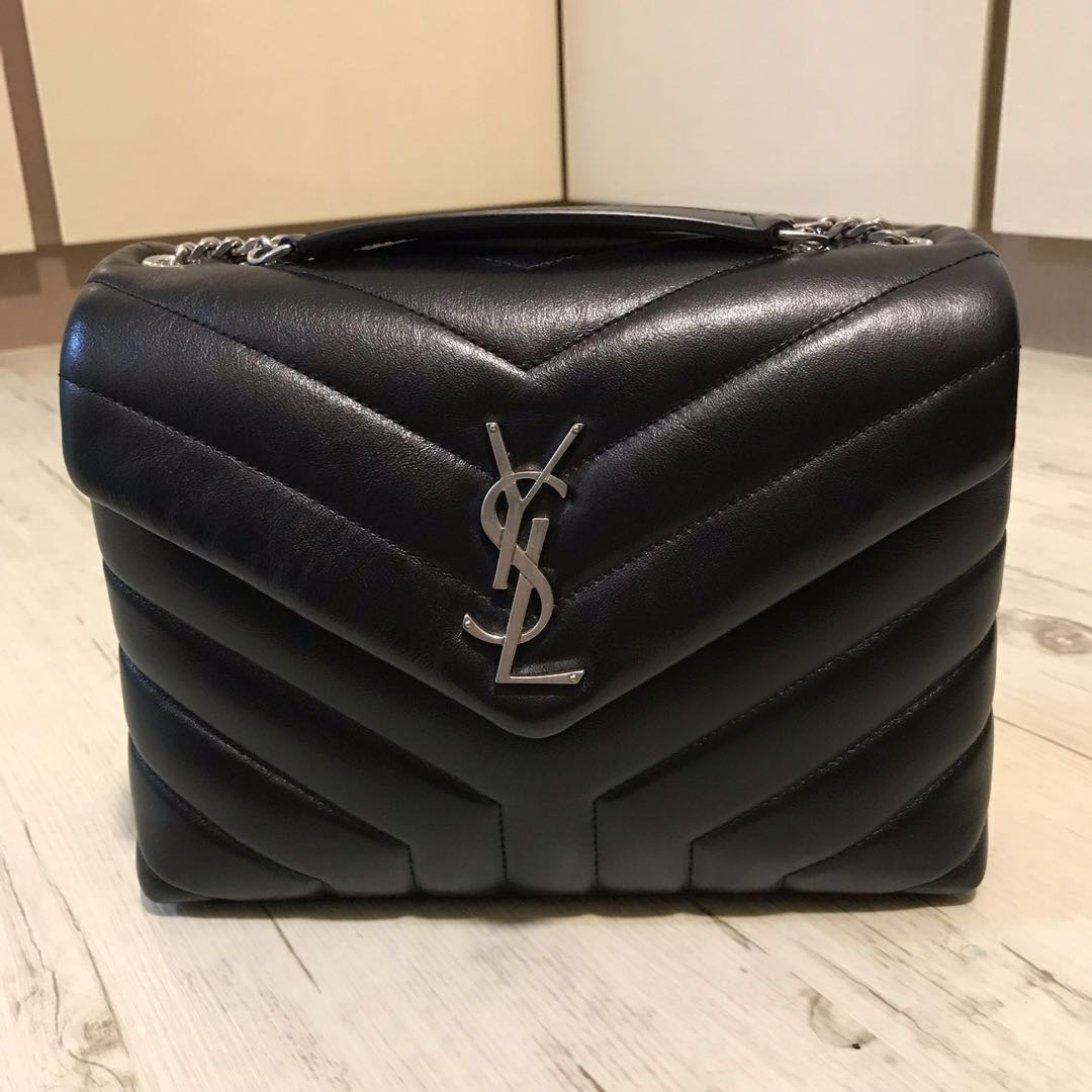 shop preview of new high quality Cheap Authentic Ysl Bags