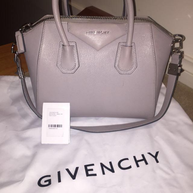 Givenchy Antigona