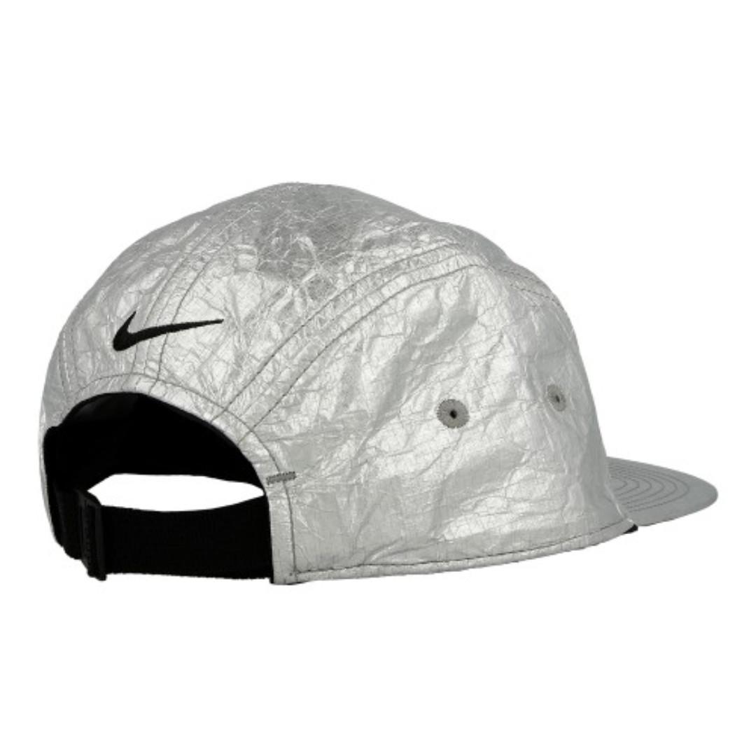 edf9ec94fff 🔥In Stock🔥 Nike Mars Landing Cap