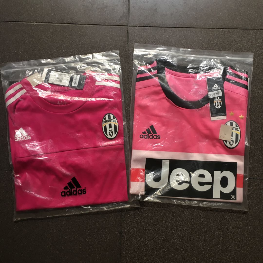 reputable site ac444 78297 Juventus Soccer Jerseys