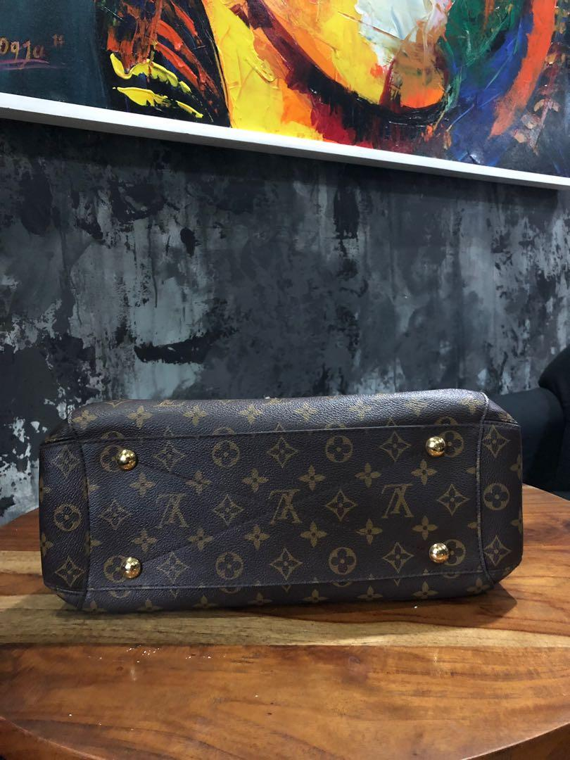 Louis vuitton handbags authentic