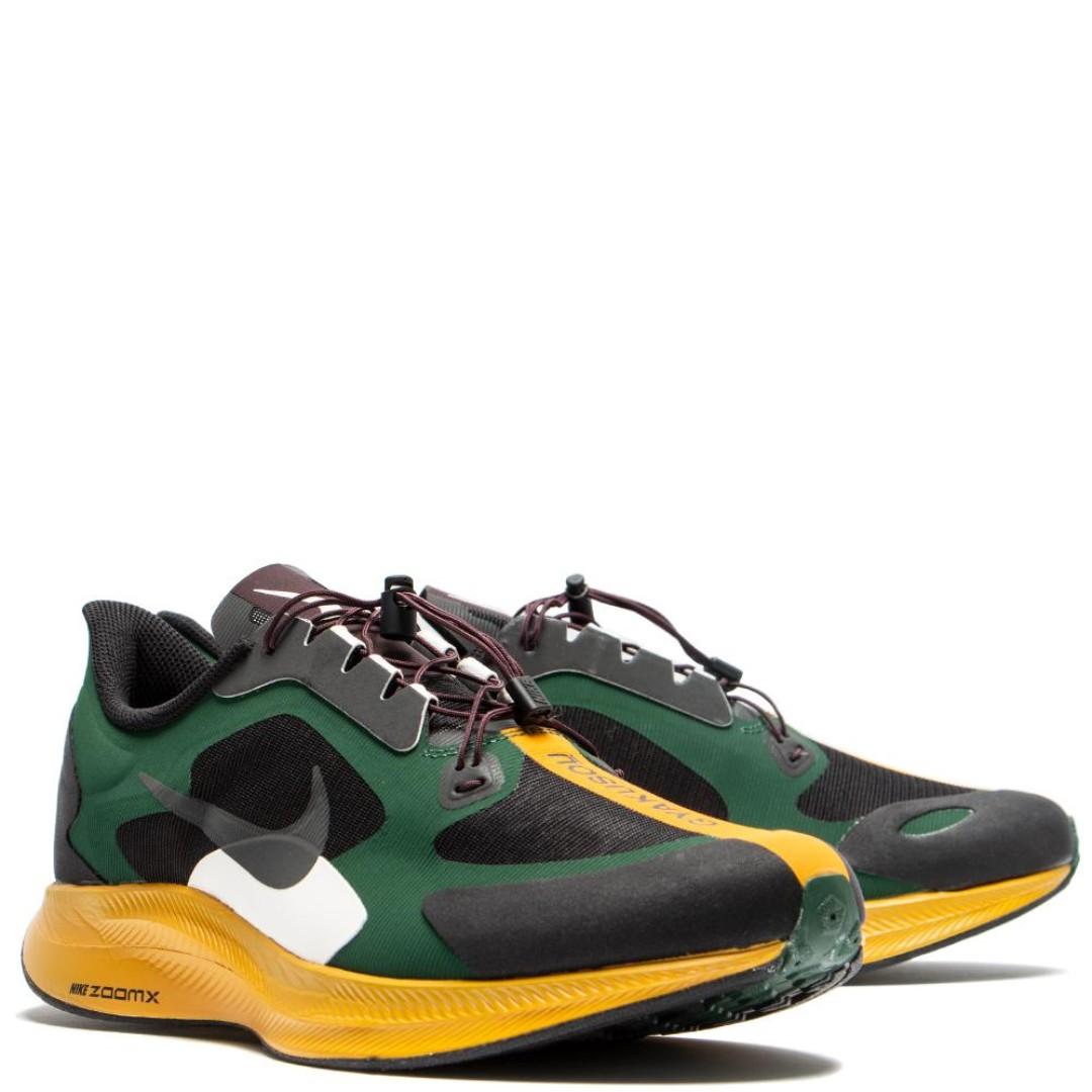 64cd4590c0447 Nike Gyakusou Zoom Pegasus 35 Turbo