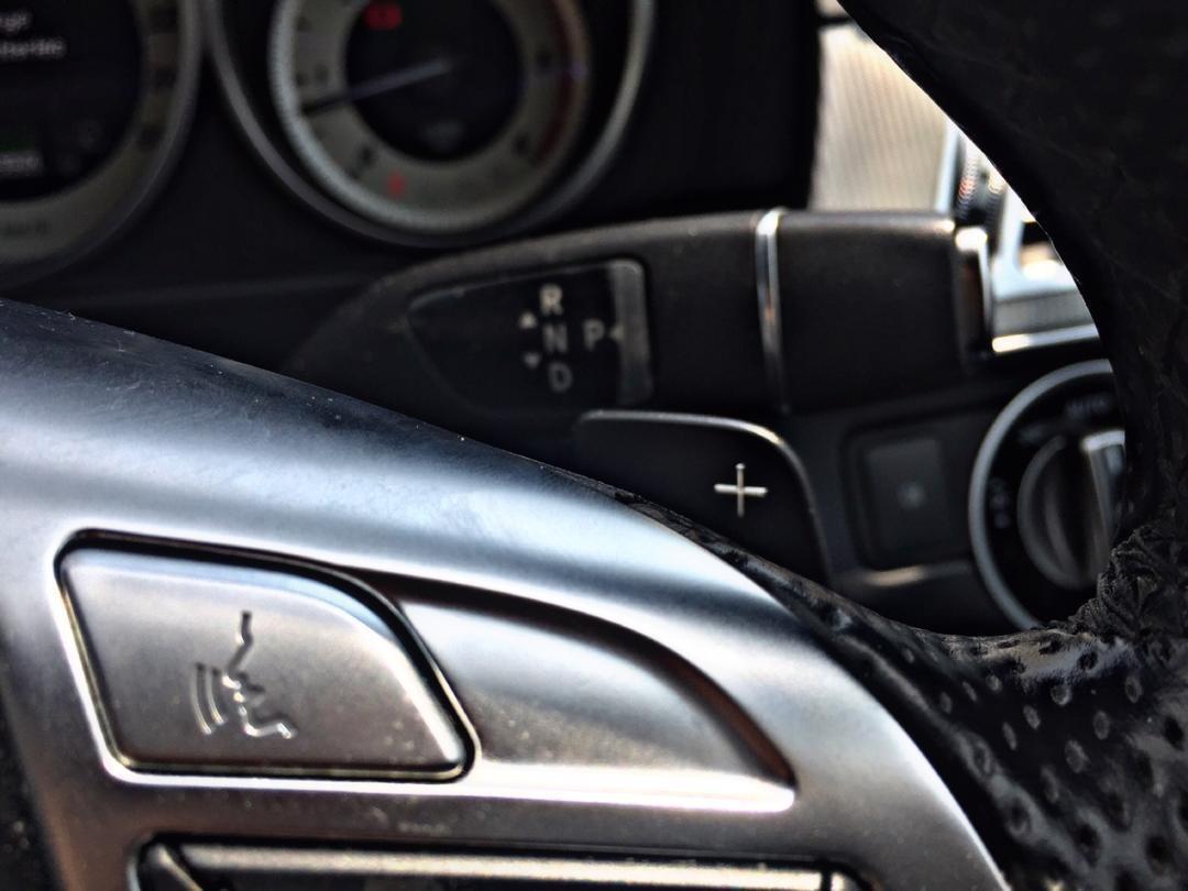 SEWA BELI>>MERCEDES BENZ E300 BLUETEC HYBRID (A) 2015