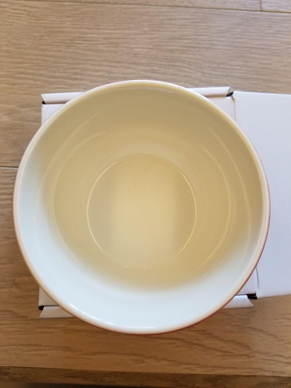Staub 陶瓷碗