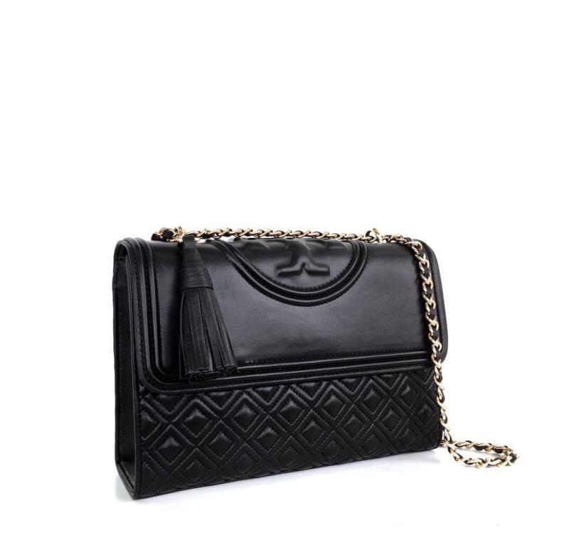 Tory Burch flemming convertible