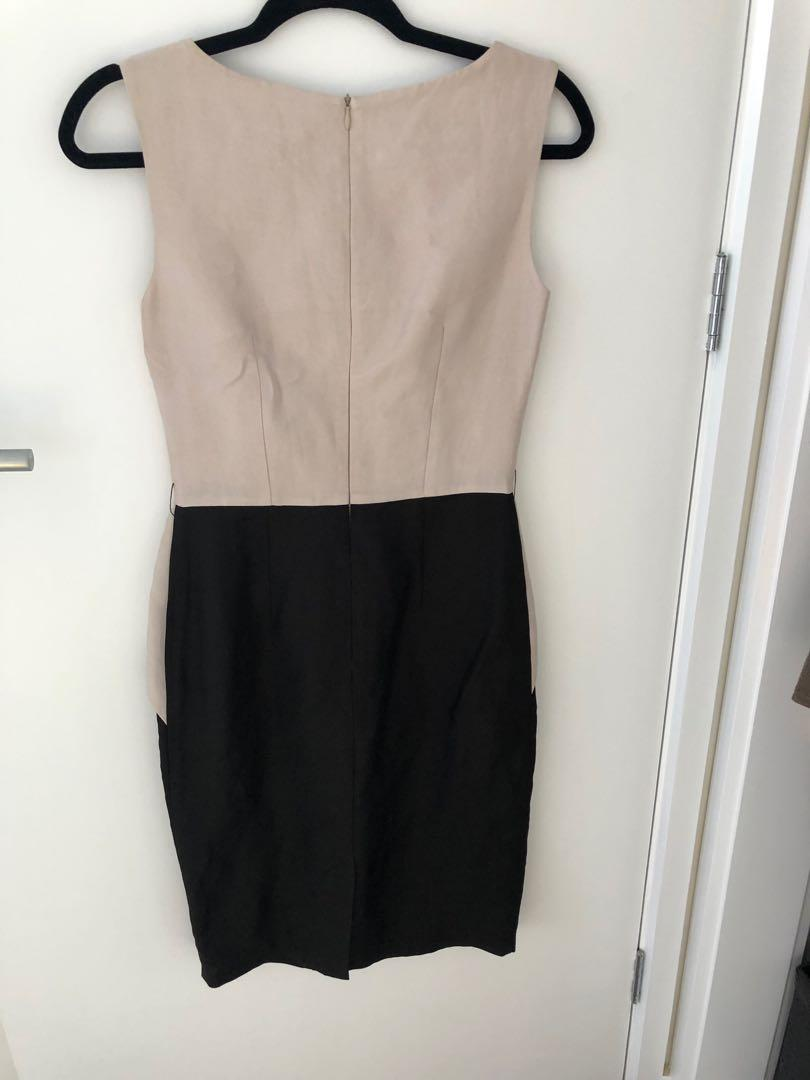 Vernoika Maine size 6 dress