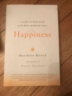 🚚 Happiness