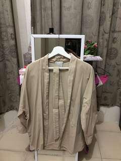 Shopatvelvet Outer Kimono All Size