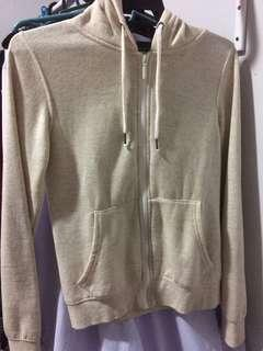 Atmosphere Hoodie / Sweater