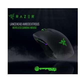 razer mouse chroma   Electronics   Carousell Singapore