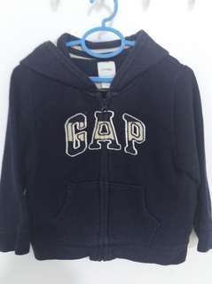 Original Gap Jacket