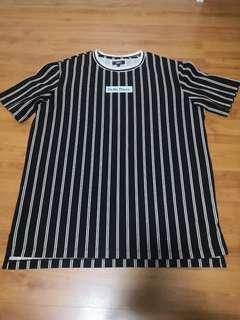 [Preloved] SPAO Long Tshirt