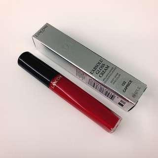 Lancôme Lip Gloss Cream