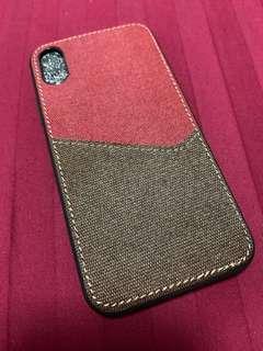 🚚 iPhone X