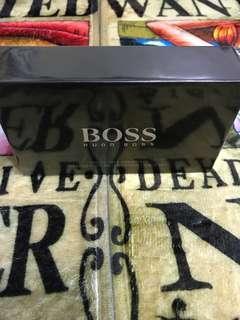 🚚 Hugo boss小香禮盒