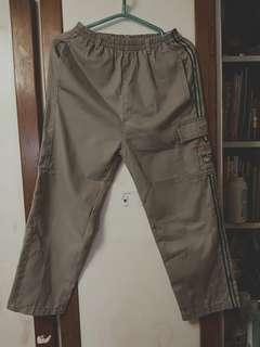 🚚 二手。男童褲子
