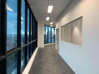 Office Space @ Macpherson Area
