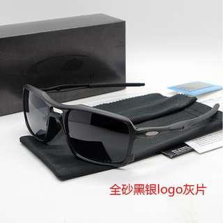 TRIGGERMAN sunglasses