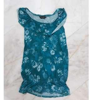 Dorothy Perkins top size UK10 very cheap