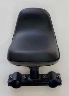 Fiido Front Child Seat (Stock)