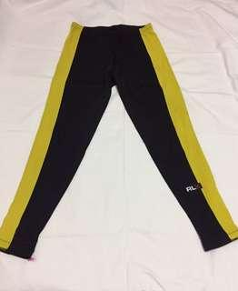 Ralph lauren jogging pants