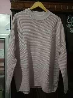 Sweater H&M (original)