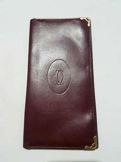 Cartier Authentic
