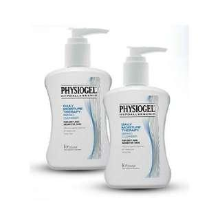 Physiogel Daily Moisture Therapy Dermo-Cleanser 300ml