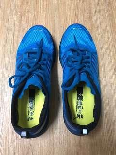 Salomon 城市馬拉松鞋 sonic RA PRO 2018 US10.5