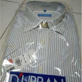 Men working office shirt wear