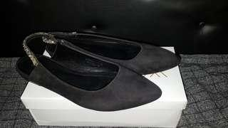 Sepatu Sendal The Executive