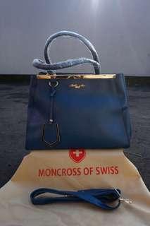 Tas besar belle sac